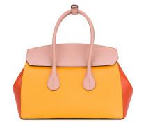 Mittelgroße 'Sommet' Handtasche - women