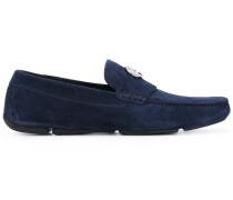 - Klassische Penny-Loafer - men