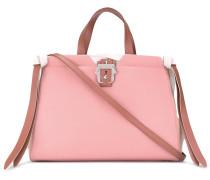 'Rachel' Handtasche - women - Leder