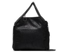 Tiny Falabella crossbody bag
