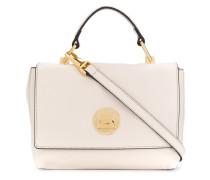 Liya crossbody bag