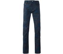- 'Flyers' Jeans - men - Baumwolle/Elastan - 30