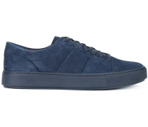 'Lynwood' Sneakers mit Schnürung