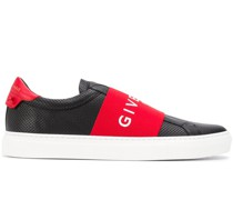 'Urban Street' Slip-On-Sneakers