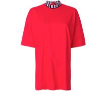 '' T-Shirt