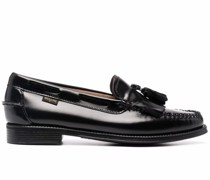 G.H. Bass & Co. Easy Weejuns Loafer