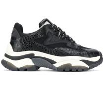 'Addict 03' Sneakers