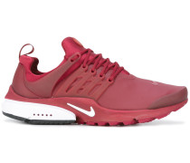'Air Presto Low Utility' Sneakers