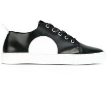 'Chris' Sneakers