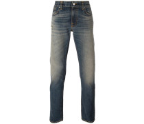 'Sidegrinder Selvage' Jeans
