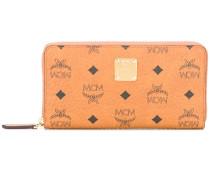 Portemonnaie mit LogoPrint
