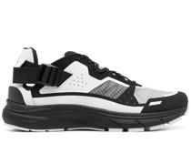 x Salomon atmungsaktive Sneakers