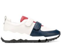'Start' Sneakers