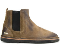 'City' Chelsea-Boots