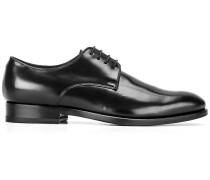 'Classic Executive' Derby-Schuhe
