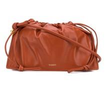 'Bom' Handtasche mit Knotendetail