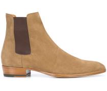 Wyatt 30 chelsea boots