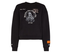 'Holy Spirit' Sweatshirt