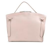 Mittelgroße 'Hill' Handtasche - women