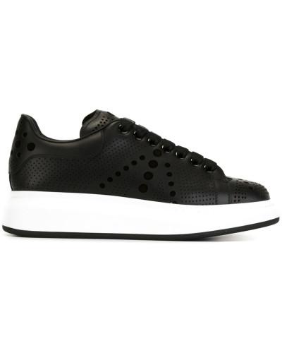 alexander mcqueen herren sneakers mit dicker sohle reduziert. Black Bedroom Furniture Sets. Home Design Ideas