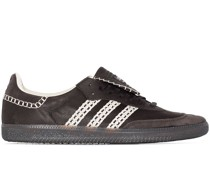 x Wales Bonner 'Samba' Sneakers
