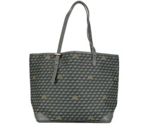 'Daily Battle' Shopper, 32cm