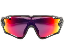 'Jawbreaker Prizm Road Cavendish' Sonnenbrille