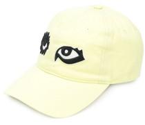 'Eyes Dad' Baseballkappe