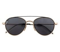 Klassische Pilotenbrille - Unavailable