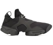'Kohna' Sneakers