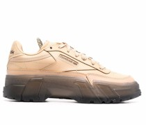 Cardi B Club Sneakers