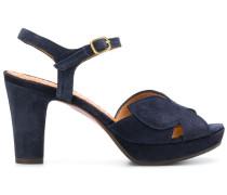 Ebisa heeled sandals