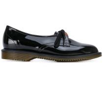 Comme des garcons x Dr Martens Derby-Schuhe