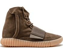 Yeezy Boost 750 'Chocolate' Sneakers
