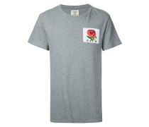 'Rose' T-Shirt