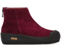'Guard' Stiefeletten