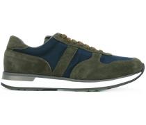 'New Montego' Sneakers - men
