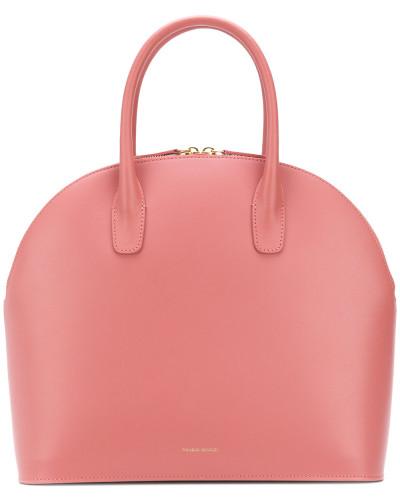 Mansur Gavriel Damen 'Brandy' Handtasche