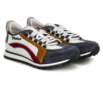 'Teen 551' Sneakers