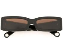 Les Lunettes 97 Sonnenbrille