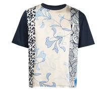 Aloe T-Shirt