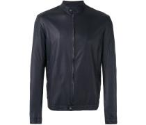 Ploung biker jacket