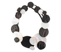 'Mantova' Halskette