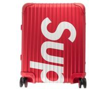 SU4216 RED Metals & Alloys->metal