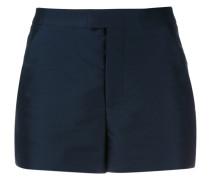 Shorts mit Seitentaschen - women