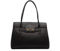 Vedah Handtasche