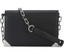 'Prisma' Portemonnaie - women - Leder