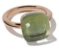 'Nudo' Ring