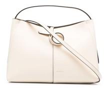 Ava Handtasche