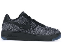 - 'Air Force 1 Ultra Flyknit' Sneakers - women
